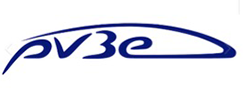 Logo Association PV3e