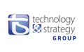 Logo technology & strategy group